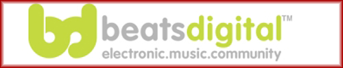 Beats Digital